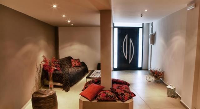 Stella Paradise Aparthotel