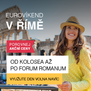 eurovikend_rim_2016
