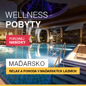 wellness-madarsko-2016