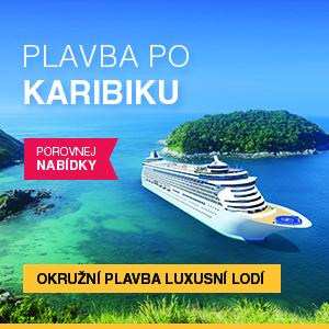 plavby_karibik