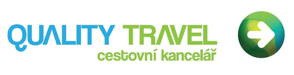 EUROPA TRIP - QUALITY TRAVEL