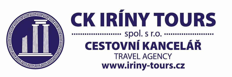 Iríny Tours CK