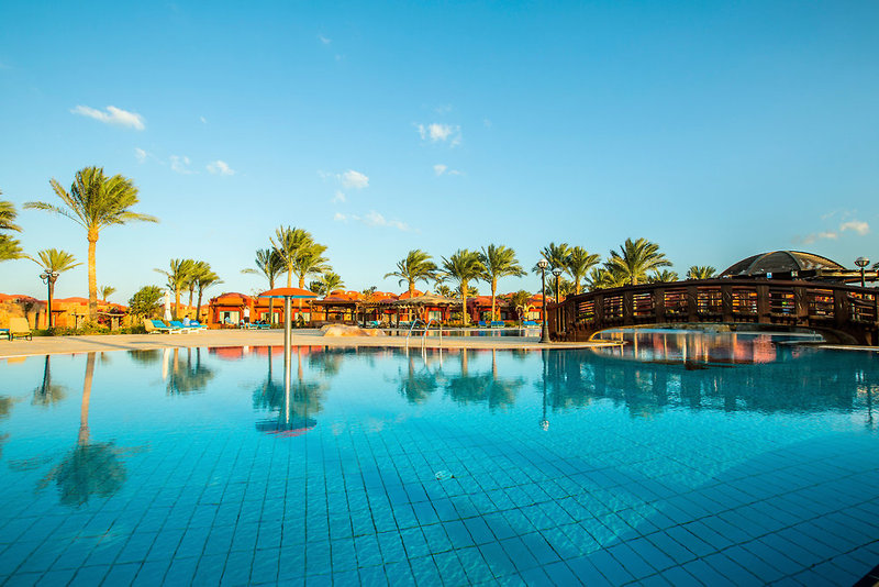 Hotel Coast R. Marsa Alam