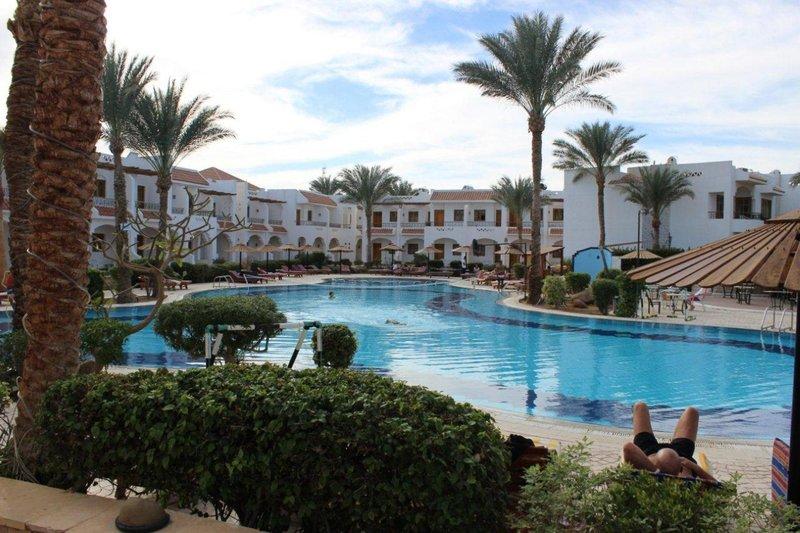 Dive inn resort egypt ras umm sid student agency - Dive inn resort egypt ...