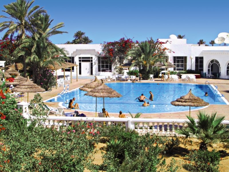 Hotel Miramar Petit Palace