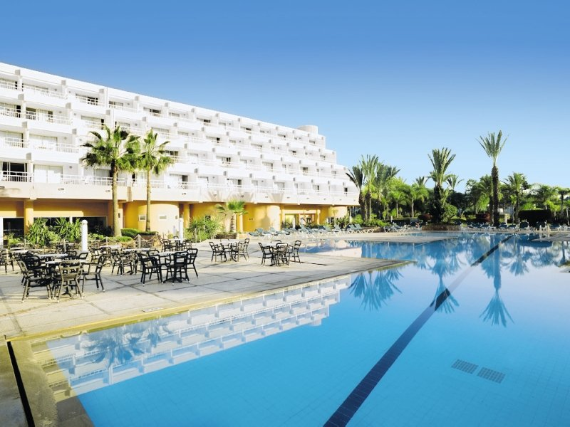 Hotel LABRANDA Amadil