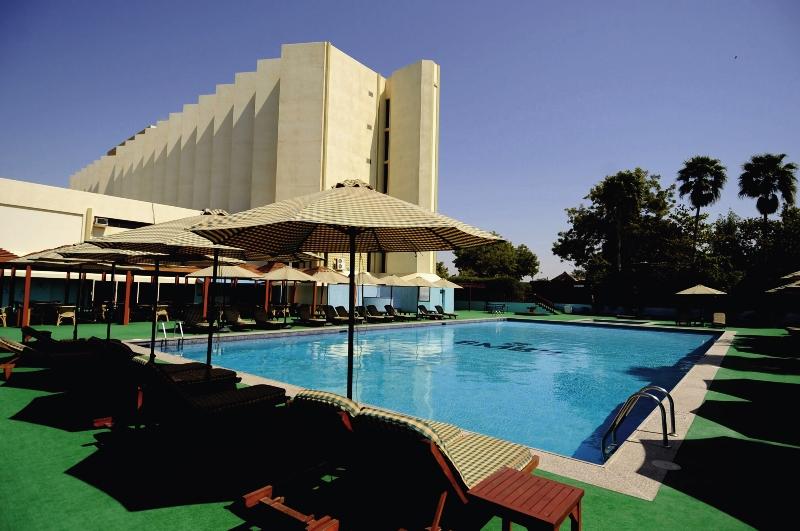 Hotel Beach By Bin Majid - Dovolená Ras Al Khaimah - Ras Al Khaimah 2021/2022