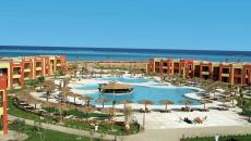 Hotel Magic Tulip Beach Resort & Spa