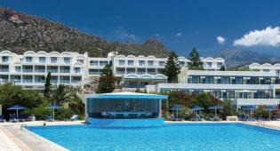 Hotel Calimera Club Sunshine Creta