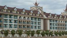 Hotel Rosy Pension