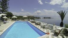 Hotel Komeno Bay