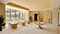 Hotel Complex Bran, Brad, Bega