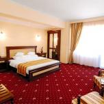 Hotel Richmond Hotel