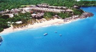 Hotel Casa Marina Reef / Beach