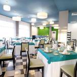 Hotel Ocean Varadero Aqua (ex: Ocean Varadero El Patriarca)