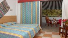 Hotel Katia Apartments