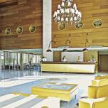 Hotel Mediterranean Village Resort & Spa