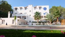 Hotel La Concha Park