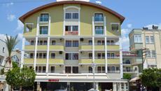 Hotel Mitos