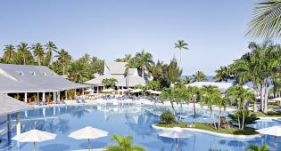 Hotel Bahía Principe San Juan