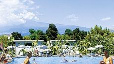 Hotel Alkantara Villaggio