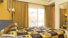 Hotel Palma Bay Club Resort - Sahara