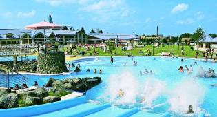 Hotel Park Inn Sarvar