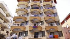Hotel Develi