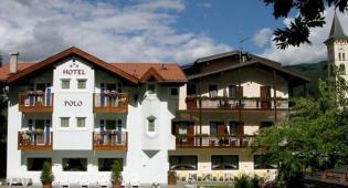 Hotel Hotel Al Polo