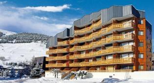 Hotel Rezidence 1650