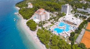 Hotel Bluesun Hotel Neptun