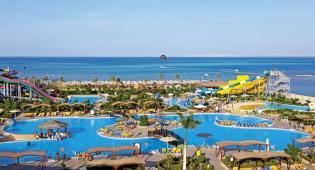 Hotel Mirage Aqua Park & spa Caesar Palace