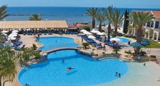 Hotel Louis Princess Beach Hotel