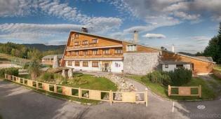 Hotel Hotel Bahenec