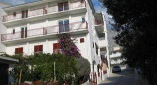Hotel Belmondo