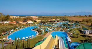 Hotel Calimera Gelina Village