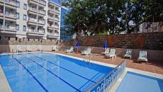 Hotel Diamore