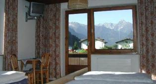 Hotel Pension Reischer
