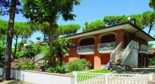 Hotel Ibiza Menorca