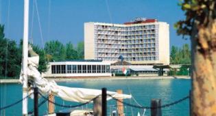 Hotel Hotel Helikon