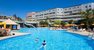 Hotel Gran Hotel Turquesa Playa