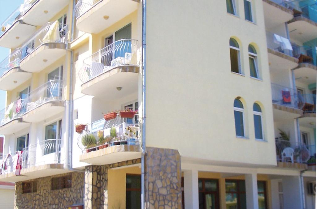 Penzion Laguna Zara - Last Minute a dovolená