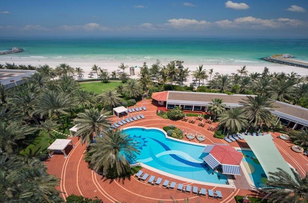 Hotel Ajman Hotel