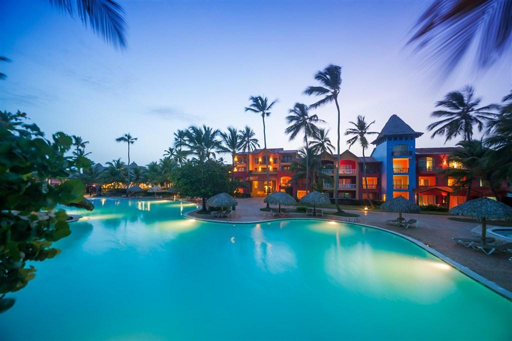 Caribe Deluxe Princess