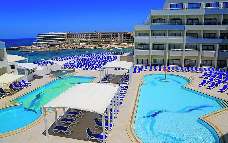 Hotel LABRANDA Riviera