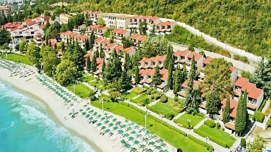 Elenite Villas - Elenite - Bulharsko