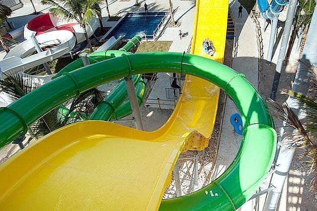 Royalton Punta Cana Resort & Casino