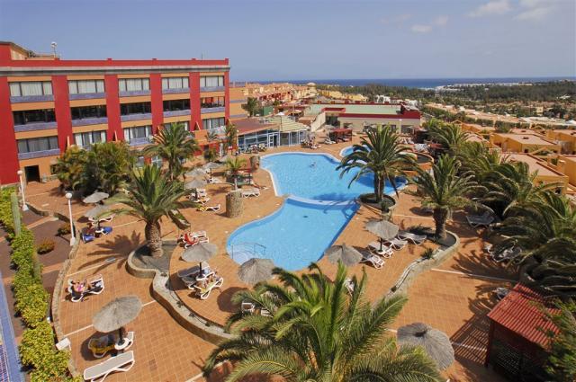 Best Age Fuerteventura
