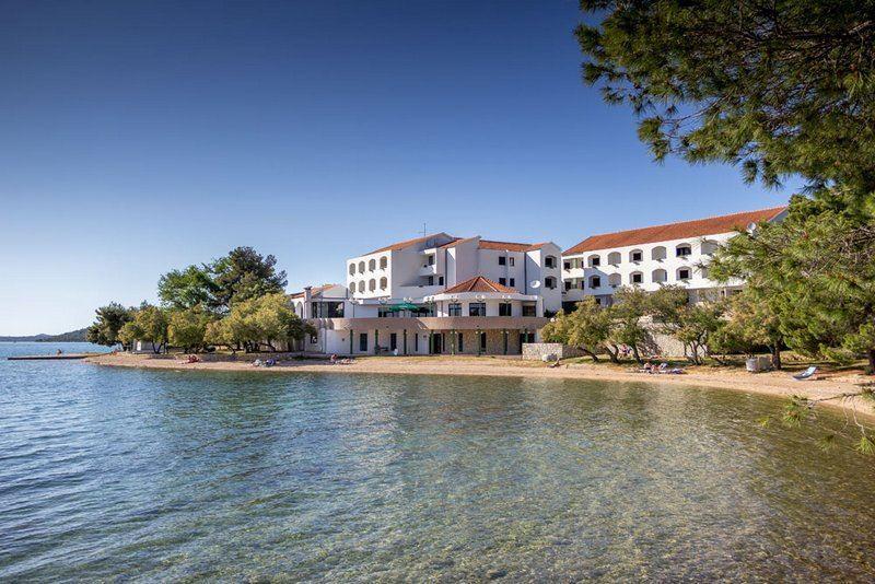 Hotel & Villas Miran