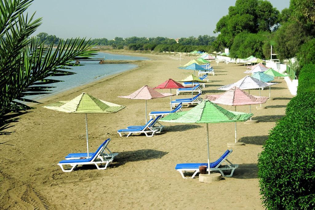 Merit Cyprus Holiday Village